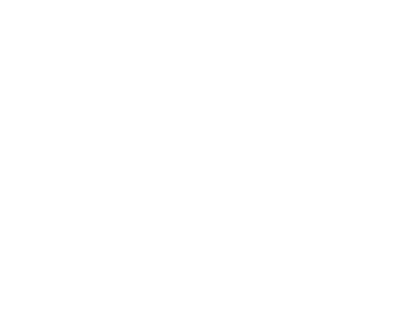 Netzwerk BOXit all-in-one Software